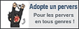 http://www.hhhhhh.eu/img/teams/logo58.png